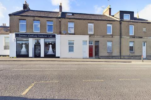 1 bedroom ground floor flat for sale - West Main Street, Broxburn