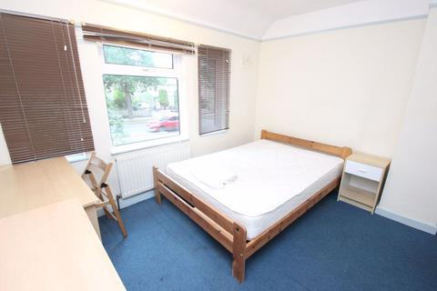 1 bedroom in a house share to rent - Headley Way, Oxford