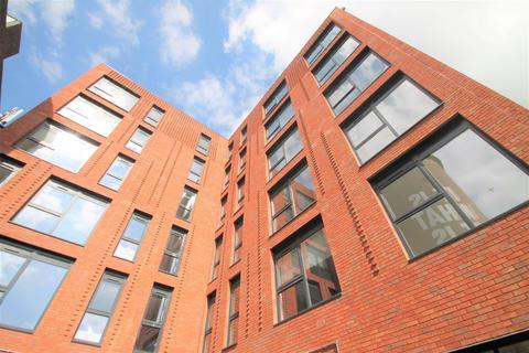 2 bedroom apartment to rent - Cliveland Street, Birmingham