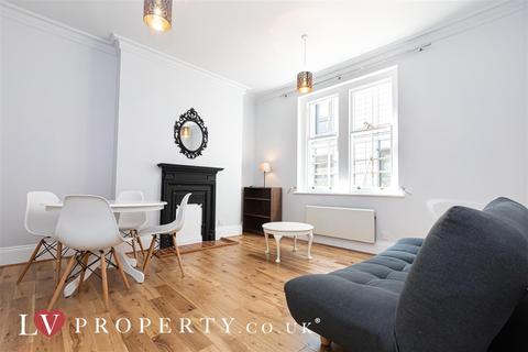 1 bedroom apartment to rent - Newton Chambers, Birmingham City Centre