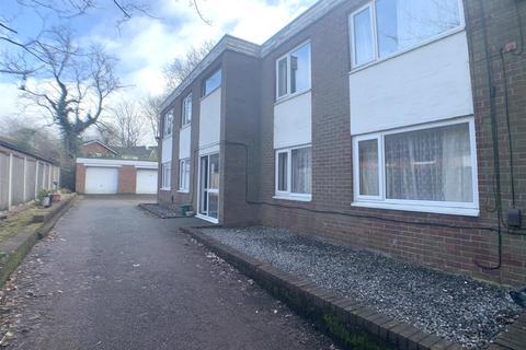 1 bedroom flat to rent - Westminster Road, Ellesmere Park, Manchester
