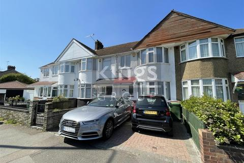 4 bedroom house for sale - Waltham Way, London