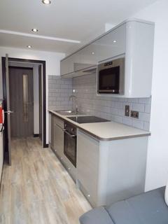 1 bedroom flat to rent - Aprt C01, 111 Hubert Rd B29