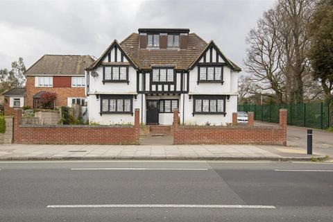5 bedroom detached house for sale - Bexley Road, Eltham
