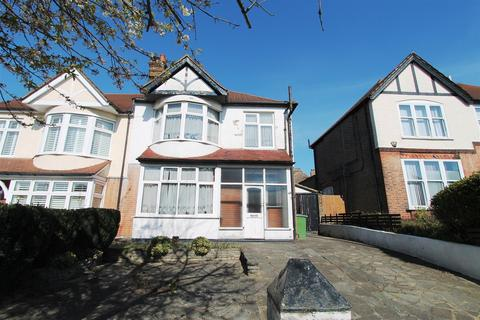 4 bedroom semi-detached house for sale - Westmount Road, London, SE9