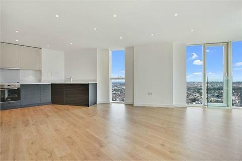 2 bedroom apartment for sale - Pinnacle Apartments, Saffron Central Square, Croydon, CR0