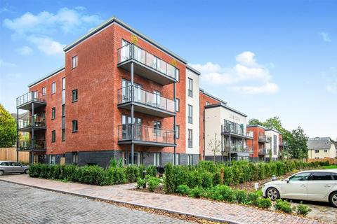 1 bedroom apartment for sale - Llys faith, Ilex Close, Llanishen, Cardiff, CF14 5FN