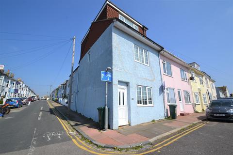 5 bedroom house to rent - Sussex Street, Brighton