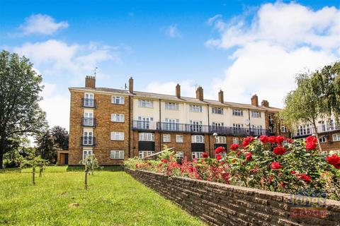 1 bedroom flat to rent - Prospect Hill, London