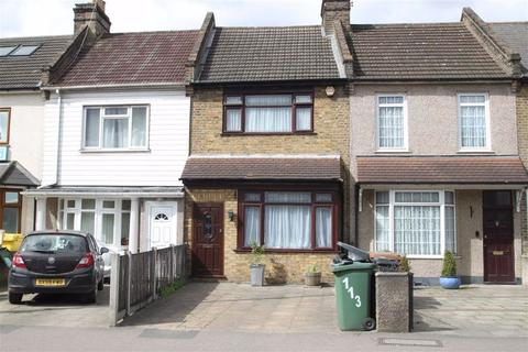 3 bedroom terraced house for sale - Chingford Mount Road, Chingford
