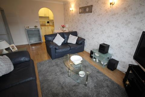 1 bedroom apartment for sale - Rhoslan Park, 76 Conwy Road, Colwyn Bay