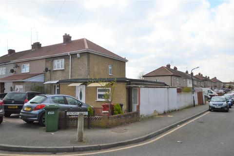 3 bedroom end of terrace house for sale - Milton Road, Slough