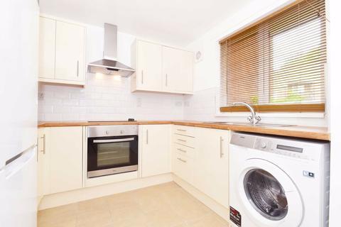 1 bedroom flat to rent - Rowan Court, Llandaff, Cardiff