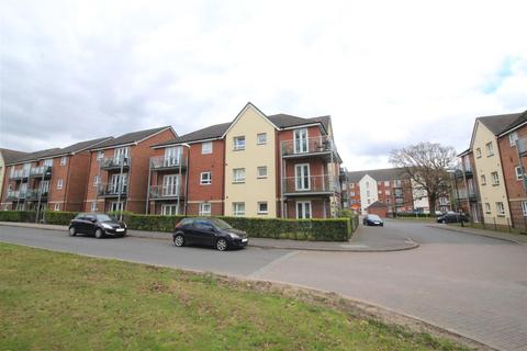 2 bedroom apartment to rent - Philmont Court, Coventry