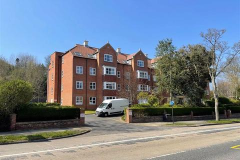 2 bedroom flat for sale - Filey Road, Scarborough, North Yorkshire, YO11