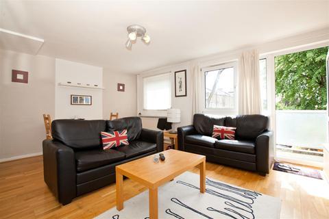 3 bedroom flat to rent - Gunnersbury Close, London, W4