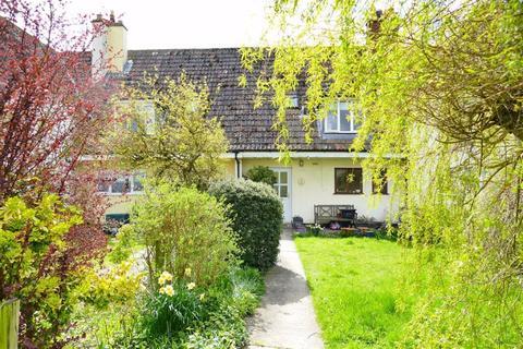 3 bedroom terraced house for sale - The Breach, Compton Bassett