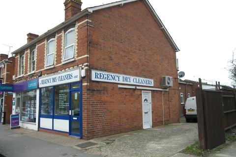 1 bedroom flat to rent - School Road, Tilehurst, Reading