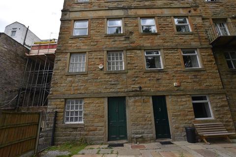 1 bedroom flat for sale - Stackhouses, Bank Parade, Burnley