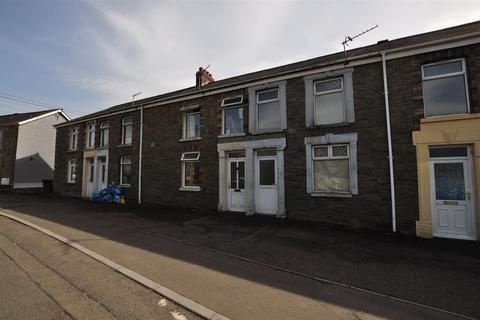 3 bedroom terraced house for sale - Cwmamman Road, Glanamman, Ammanford