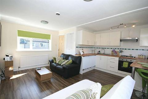 1 bedroom apartment to rent - Holtdale Grove