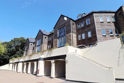 2 bedroom flat for sale - Boscawen Woods, Truro