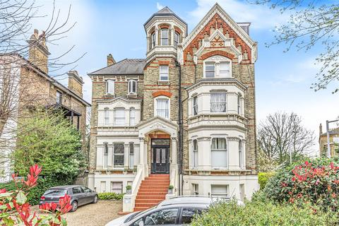 2 bedroom apartment for sale - Langley Road, Surbiton