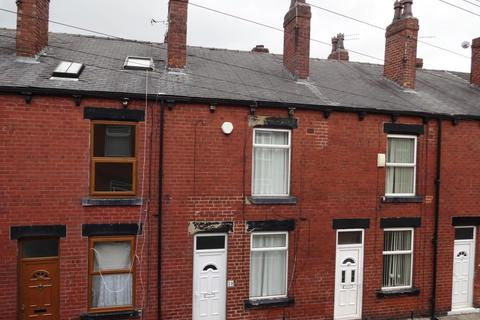 2 bedroom townhouse for sale - Barden Place, Armley