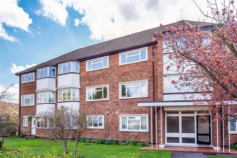 2 bedroom apartment for sale - Ditton Road, Surbiton