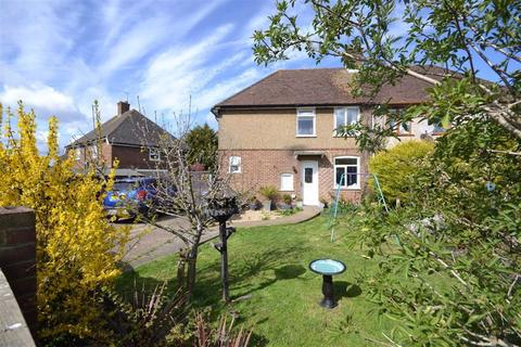 3 bedroom semi-detached house for sale - Cowley Hill, Borehamwood