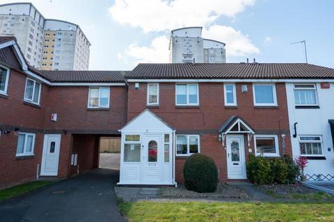 3 bedroom terraced house for sale - The Strand, Lakeside Village, Sunderland