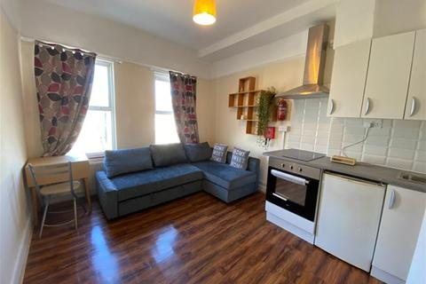 1 bedroom flat to rent - Harrow Road, London