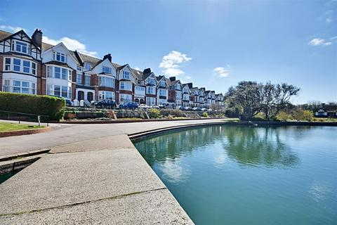 2 bedroom flat for sale - Park Road, Bexhill-On-Sea