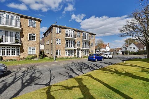 2 bedroom flat for sale - Eridge Close, Bexhill-On-Sea
