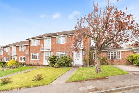 5 bedroom end of terrace house for sale - Cheviot Close, Tonbridge