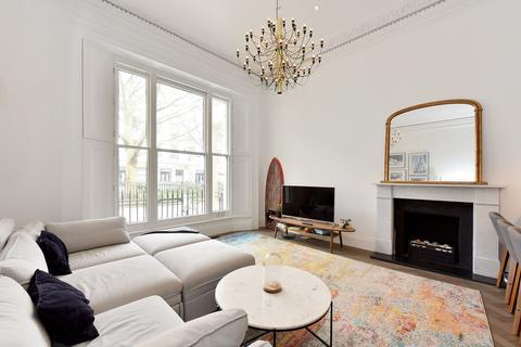 1 bedroom flat to rent - Queens Gardens, Bayswater, W2