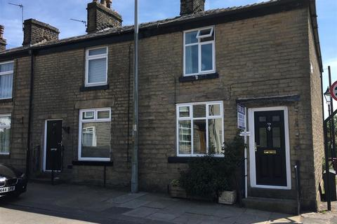2 bedroom cottage for sale - Church Street, Horwich, Bolton