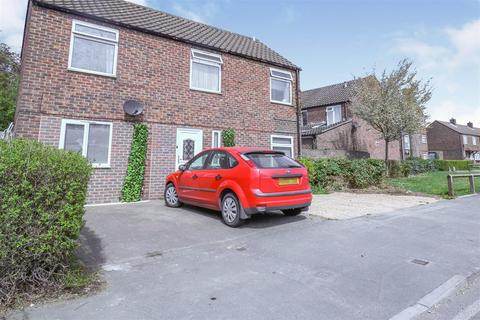 3 bedroom detached house for sale - Westfield, Harlow