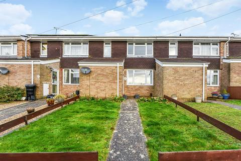 2 bedroom house for sale - Collins Close, Charlton, Andover