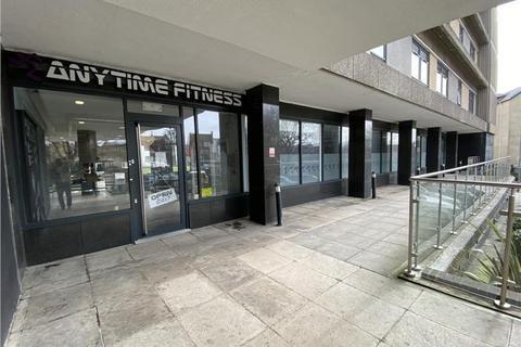 Shop to rent - Unit A, East Wing, The Panorama, Park Street, Ashford, Kent, TN24 8EZ