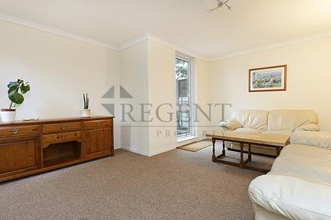 4 bedroom apartment for sale - Wallis Close, London, SW11