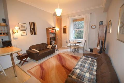 1 bedroom flat to rent - Orwell Place, EDINBURGH, Midlothian, EH11