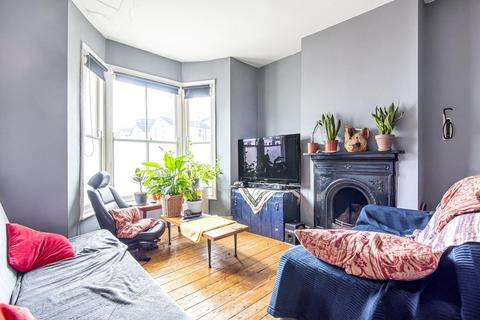 3 bedroom terraced house for sale - Northway Road, Camberwell