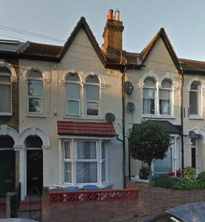 2 bedroom flat to rent - Hazelwood Road, E17 7AJ