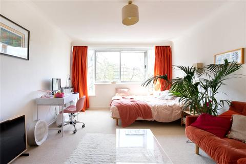 1 bedroom apartment to rent - Waterford House, Kensington Park Road, W11