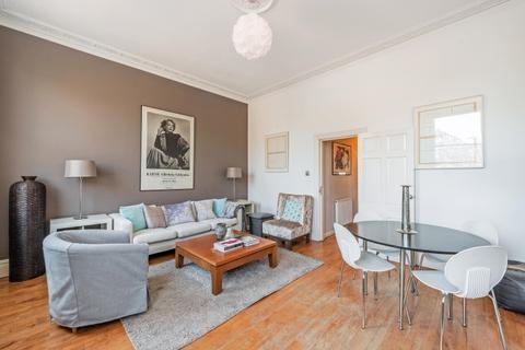 1 bedroom apartment to rent - Finborough Road London SW10