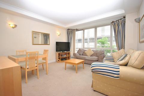 1 bedroom apartment to rent - Bird Street, Marylebone