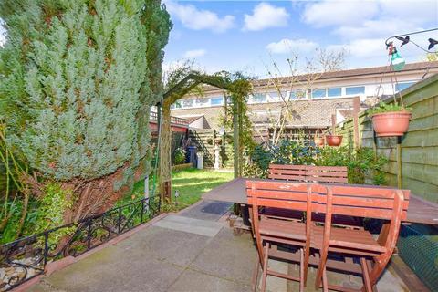 2 bedroom terraced house for sale - Alcock Close, Wallington, Surrey