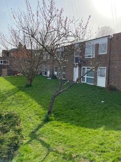 1 bedroom apartment for sale - General Bucher Court, Bishop Auckland, DL14