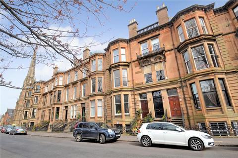 2 bedroom flat for sale - Queens Drive,  Queens Park, G42